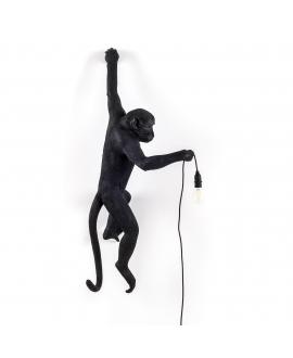 Monkey Hanging Lamp Outdoor