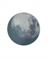 My Moon My Mirror