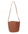 Canvas Marie Large Hanging
