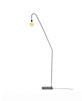Terra Standing Lamp S