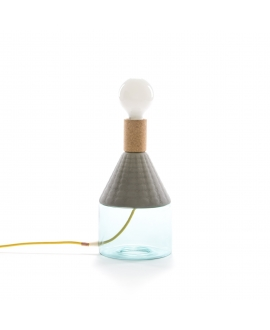 MRND Dina - Table Lamp