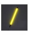 Linea LED - Seletti