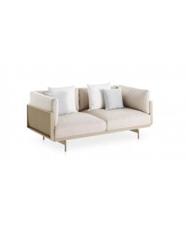 Onde Sofa (2Plazas)