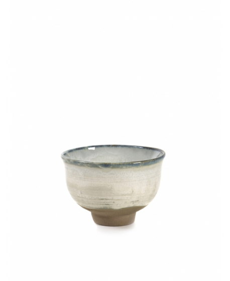 Bowl Merci nº2 Off White - Serax