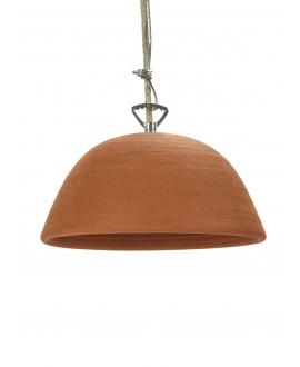 PENDANT LAMP TERRA - Serax