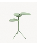 Morning Glory: Side Table