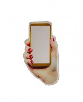 Selfie Mirror - Seletti