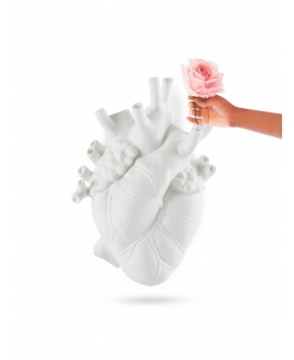 Love in Bloom Giant Seletti