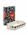 Oven Dish Dots Pasta&Pasta - Serax