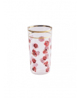 Glass Roses - Seletti