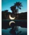 My Moon Lamp - Seletti