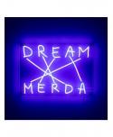 Dream-Merda Led Lamp - Seletti
