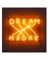 Dream-Madre Led Lamp - Seletti