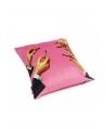Toiletpaper Cushion Lipstick - Seletti