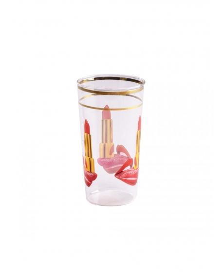 Glass Tongue - Seletti