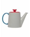 My TeaPot Jansen&Co - Serax
