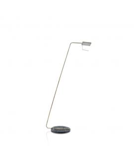 Blade Lamp