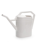 Estetico Quotidiano Collection - The watering can