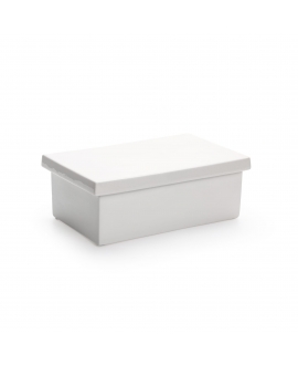 Estetico Quotidiano Collection - The box