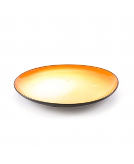 Cosmic Dinner Collection - Plato Sun