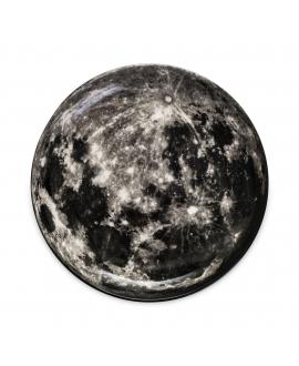 Cosmic Dinner Collection - Plato Moon