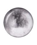 Cosmic Dinner Collection - Plato Titan