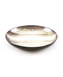 Cosmic Dinner Collection - Plato Jupiter