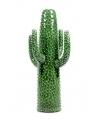 Jarrón Cactus X-Large