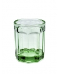 Vaso Medium Fish&Fish tranparente