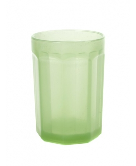 Vaso Large Fish&Fish
