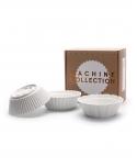 Machine Collection - Salad Bowl