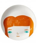 Donna Wilson - Alice Plate