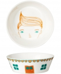 Donna Wilson - House Bowl Small
