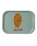 Donna Wilson - You´re Nuts Mini Tray