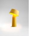 Bicoca Lamp