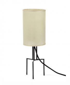 STANDING LAMP TRIA S