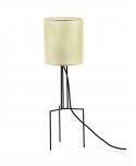 STANDING LAMP TRIA M