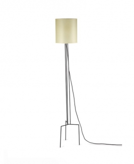 STANDING LAMP TRIA L