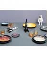 Salt Mill Cosmic Diner