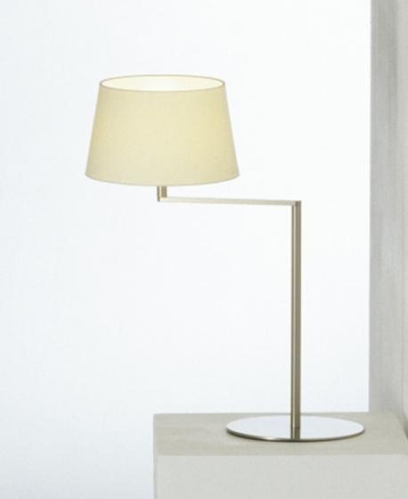 Lámpara Americana