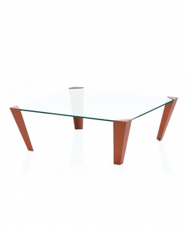 Nodox table