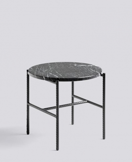 REBAR SIDE TABLE