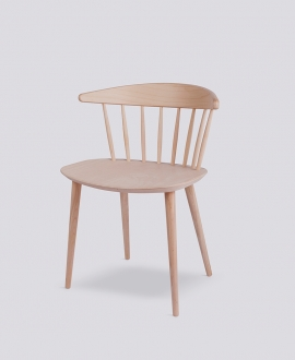 J 104 Chair Hay