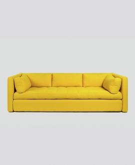 Sofa Hackney