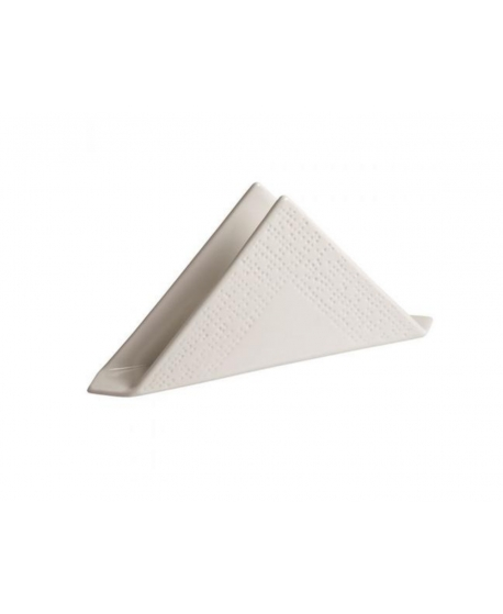 Estetico Quotidiano Collection - The Napkin Holder