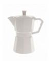 The Coffe Percolater