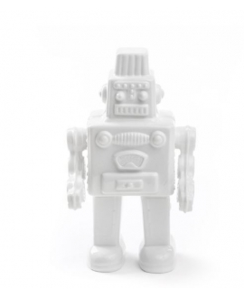 Memorabilla Collection - My Robot