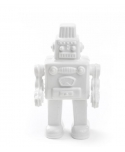Memorabilla Collection - My Robot