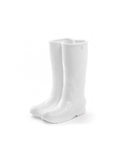 Memorabilla Collection - My Rainboots