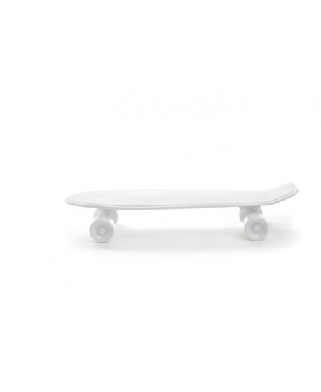Memorabilla Collection - My Skateboard